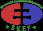 web Slovenskej esperantskej federácie