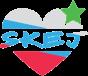 web Slovenskej esperantskej mládeže
